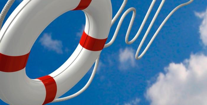 18 juni: Basiscursus Vaarveiligheid voor kleine boten