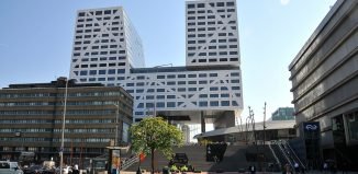 Nota's liggeld Utrecht vertraagd door personele wisselingen en haperende software