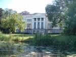 Hogelandse park