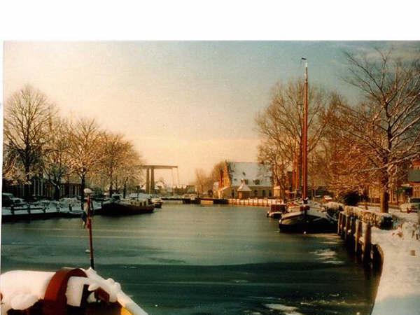 lemmer-flevobrug-sneeuw