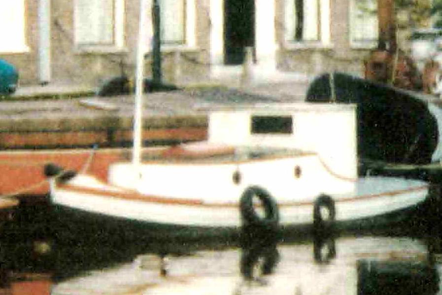 opduwer-eind-jaren-70