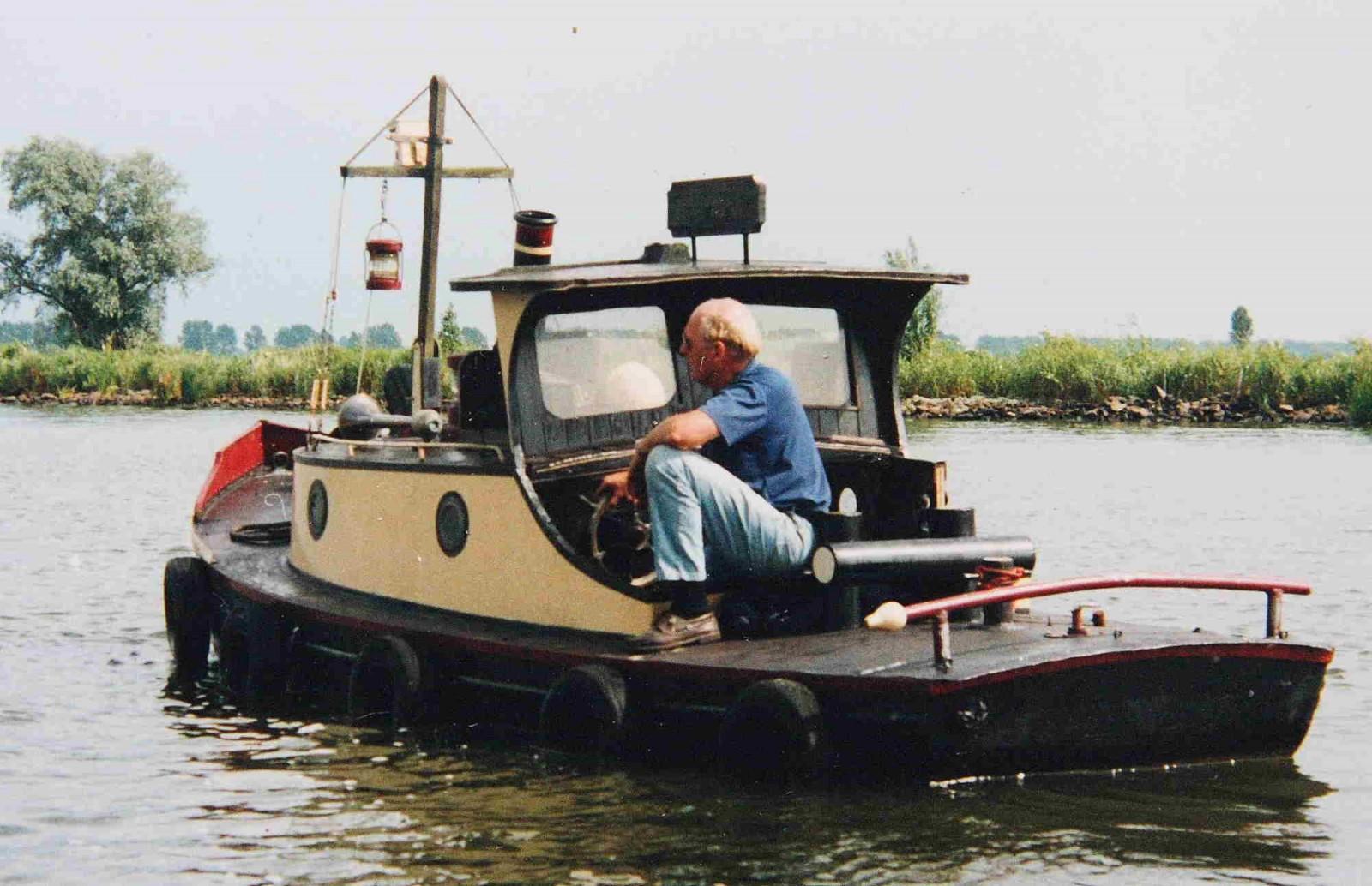 opduwer-jaren-90